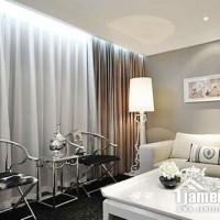 窗帘的正确选购 兼顾美观与功能
