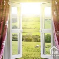 选房风水:打开窗户看见什么最吉利