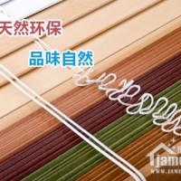 木质百叶窗:木质百叶帘的基本知识及选购安装技巧
