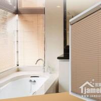 铝合金百叶窗帘的优点缺点有哪些呢?