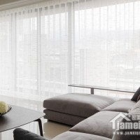一套窗帘由哪些部分组成该怎么选?